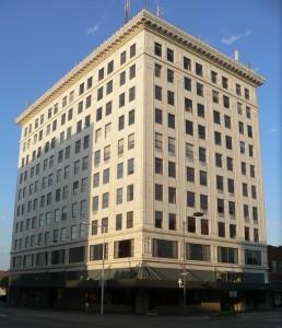 Terminal_Building_Lincoln_Nebraska_from_NE_11-258x300